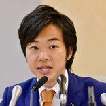 音喜多駿前都議に独占インタビュー 「徹底した情報公開で既得権を打破したい」