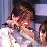 大沢伸一による映画『Diner ダイナー』サントラ発売、映画音楽のテクニックも明かされる