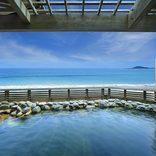 【千葉】日帰り温泉おすすめ12選!海を望める絶景風呂に、充実のスパ施設も