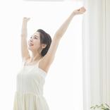 ストレス臭に要注意!「夏のニオイ対策アイテム」5選