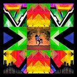 デーモン・アルバーンが中心となったアフリカ・エキスプレス、ニューAL『Egoli』を7/17にリリース