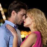 彼への正しい甘え方…男性がキュンとする女性の行動4選