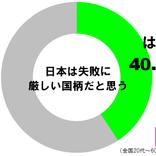 たむらけんじ、「今の日本って大嫌い」と怒り その理由に共感の声も