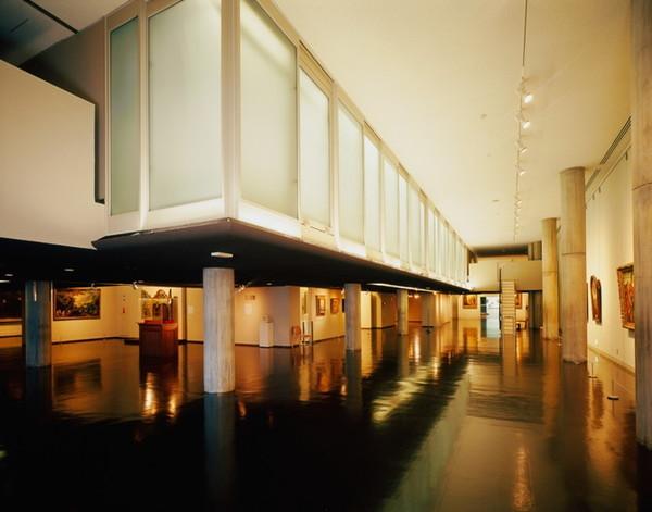 (c)国立西洋美術館