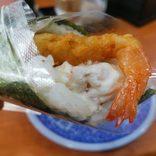 100円回転寿司マニア記者イチオシ 「くら寿司へ行くなら今が一番時期がいい理由」