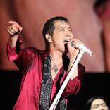 矢沢永吉、初主催フェスが大盛況!ニューアルバムのリリースも発表!