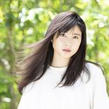 土屋太鳳 名作「Wの悲劇」主演に感謝、母親役は中山美穂
