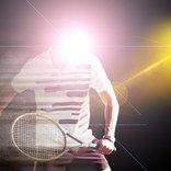 まだまだだね!女子が好きな『テニスの王子様』主要キャラランキング発表!