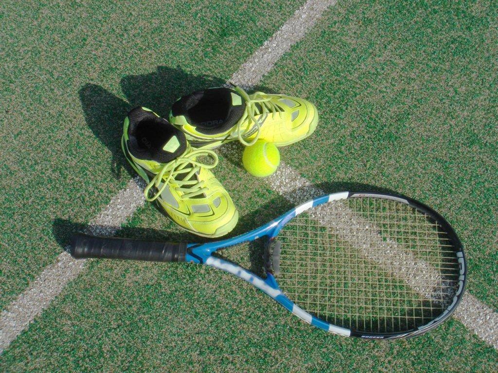 まだまだだね 女子が好きな テニスの王子様 主要キャラランキング