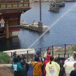 【TDS夏イベ現地速報】海賊たちの宴が始まる!今年のパイレーツは新要素も!:オタ女ディズニー部