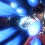 「聖闘士星矢」新シリーズ、予告映像ついに解禁