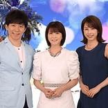 『FNSうたの夏まつり』にAKB48、欅坂46、伊藤蘭ら&ミュージカル企画も