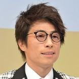 田村淳、竹島問題についてつぶやき番組降板の過去 「俺の代わりはガレッジセールの2人」