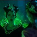 アンジェリーナ・ジョリーの最恐の笑い声が響き渡る!『マレフィセント2』予告完成