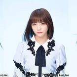 SKE48 北川愛乃、仲村和泉、青海ひな乃が出演決定『名古屋行き最終列車2019~夏~』8月3日放送