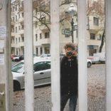 14 Issue:Finn Ethan Killing (High-school student/Photographer/DJ/Collage artist)