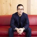 反田恭平がクラシック音楽の新レーベル「NOVA Record」をイープラスと共に設立