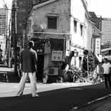 加藤雅也主演×中村ゆり×松本利夫ら共演『影に抱かれて眠れ』、本予告解禁
