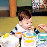 【関東近郊】離乳食対応あり!赤ちゃん連れ旅行で泊まって良かった宿15選<2019>