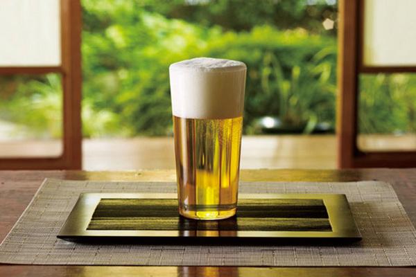 生活と工芸/実用的で美しいグラス