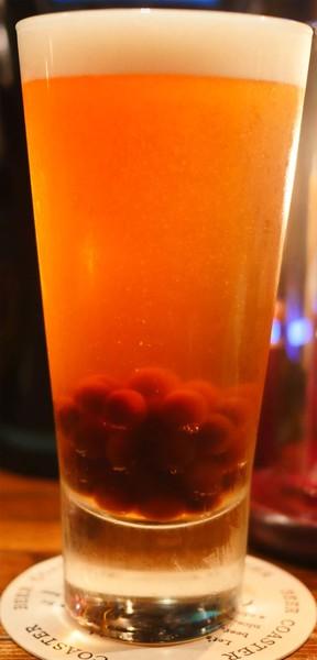 the-griffon-shibuya-tapioca-beer2