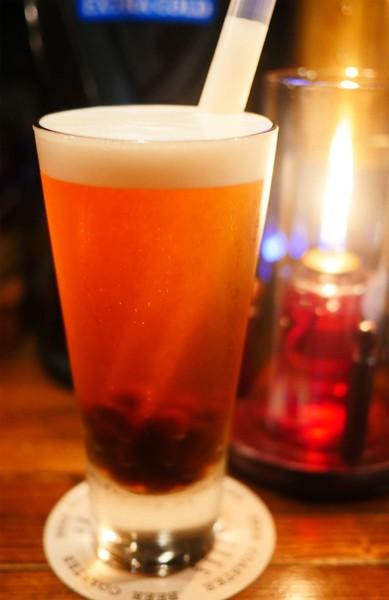 the-griffon-shibuya-tapioca-beer4