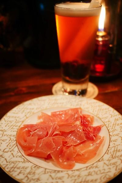 the-griffon-shibuya-tapioca-beer