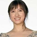 土屋太鳳、回転&ジャンプ写真に山田裕貴も反応「すご!舞っとる」