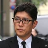 『シブがき隊』3人がコメント 思い出から伝わる、ジャニー喜多川社長の「温かさ」