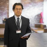 """田中みな実、過激な""""狂愛""""ドラマに出演「恐ろしくなりました」"""