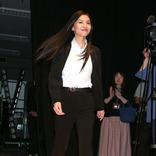 芦名星 ゴールデン連ドラ初主演作は「とにかくすごくしゃべるんです!」優希美青 斜め上の回答連発で会場爆笑