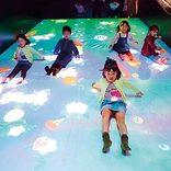 【関東近郊】子どもが楽しめる「イベント&夏祭り」おすすめ20選<2019年最新>