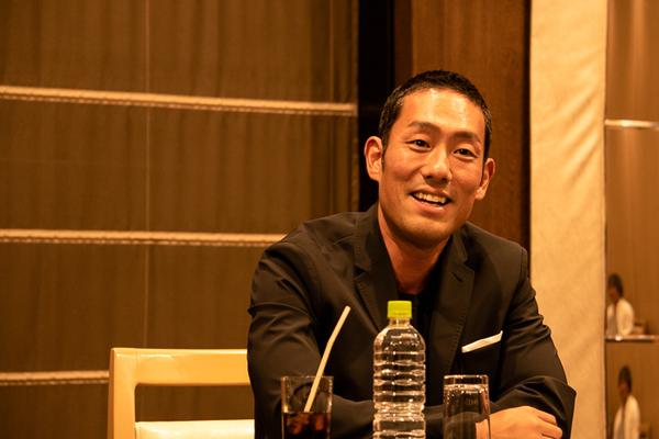 熊本公演の際は、金栗四三のお墓まいりや金栗氏の娘さんへの挨拶も考えているという。
