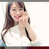 元NMB48・渡辺美優紀の誘いを「9ヶ月ドタキャンし続けた男」の正体に衝撃