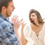 男性が引く「モテない女子あるある」