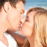 これはたまらない!男が憧れるキスの求め方4つ