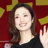 """上戸彩、新垣結衣…""""エゴサーチ""""しまくっている意外な美人女優たち"""