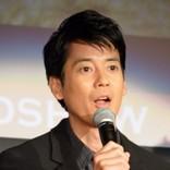 森星が1位『海が似合う女性有名人』TOP10 予想クイズで唐沢寿明が挙げた名前に南原清隆「すごい分かる!」