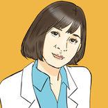 顔相鑑定⑦:上野樹里、結婚で顔が変わって女優業にも吉と出た!?