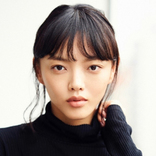 モデル、女優として活躍する福島リラがアミューズに所属