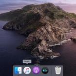 iTunesのないmac OSは至福。Catalinaのベータ版で実感