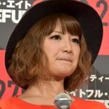 中澤裕子、モー娘。時代は「自分に言ってやりたいくらい勘違いしてた」