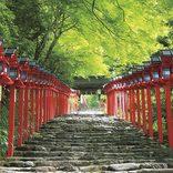夏の京都観光におすすめスポット26選。暑さを忘れる涼絶景も!【2019】