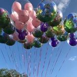 【7月17日は何の日…!?】元祖ディズニーランドがオープンした日!