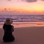 「ひと夏の恋」で泣かないために…守るべき3つのルール
