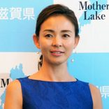 SHIHO、滋賀県親善大使に就任 「滋賀の暮らしが私のルーツ」
