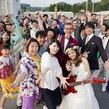 海外リメイク&公開オファー殺到『ダンスウィズミー』、三吉彩花が世界中で踊る映像解禁