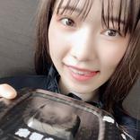 島崎遥香に「ずっと韓国にいれば…」罵詈雑言が殺到、「韓国カルチャー好き」なだけで炎上するヤバさ