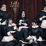 渡辺美優紀、松崎しげる主催「黒フェス2019」出演決定