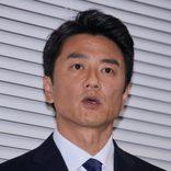 原田龍二、4WD不倫の原因にツッコミ殺到 「なんで被害者ヅラしてるの?」